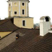 Karbolienum Extra - šindelová střecha