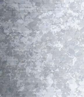Nátěrové hmoty na kov