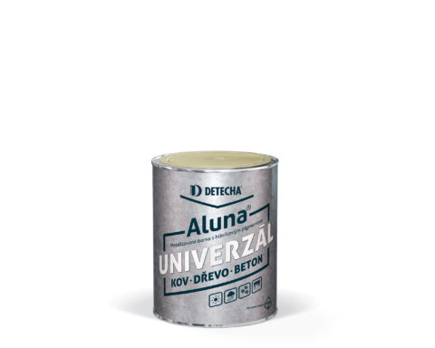 Detecha Aluna 0,8 kg