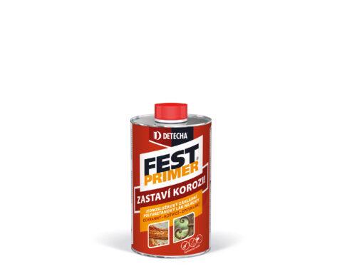 Detecha Fest primer 0,8 kg