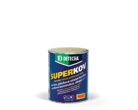 Detecha Superkov 0,8 kg
