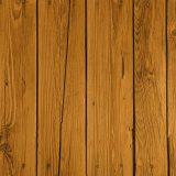 odstín dub – Detecha Karbolineum extra
