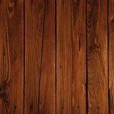 odstín kaštan – Detecha Karbolineum extra