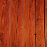 odstín mahagon – Detecha Karbolineum extra