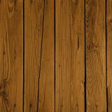 odstín ořech – Detecha Karbolineum extra