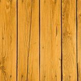 odstín pinie – Detecha Karbolineum extra