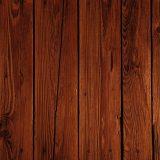 odstín třešeň – Detecha Karbolineum extra